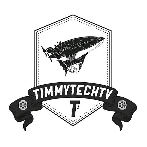 http://www.timmytechtv.com/wp-content/uploads/2017/07/cropped-timmytechtv_vessel_logo-1.jpg